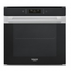 HOTPOINT ARISTON FI9 891 SP IX HA