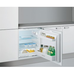 INDESIT IN TS 1612