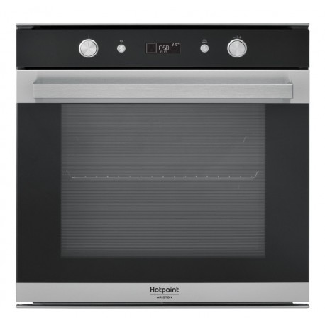 HOTPOINT ARISTON FI7 864 SH IX HA