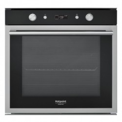 HOTPOINT ARISTON FI6 861 SP IX HA