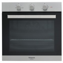 HOTPOINT ARISTON FA3 530 H IX HA