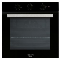 HOTPOINT ARISTON FA3 530 H BL HA