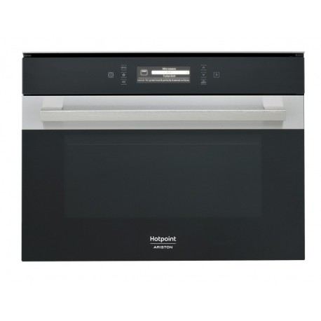 HOTPOINT ARISTON MP 996 IX HA