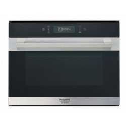 HOTPOINT ARISTON MP 776 IX HA