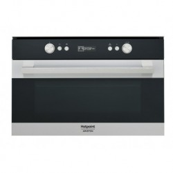 HOTPOINT ARISTON MD 764 IX HA