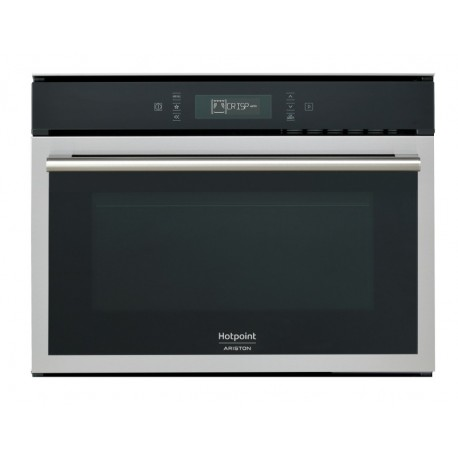 HOTPOINT ARISTON MP 676 IX HA
