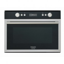 HOTPOINT ARISTON MP 664 IX HA