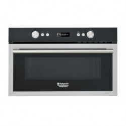 HOTPOINT ARISTON MD 664 IX HA