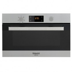 HOTPOINT ARISTON MD 344 IX HA