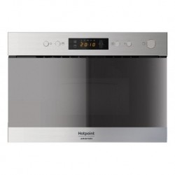 HOTPOINT ARISTON MN 314 IX HA