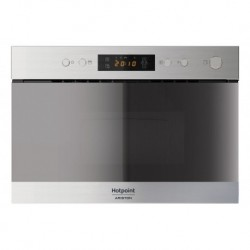 HOTPOINT ARISTON MN 312 IX HA