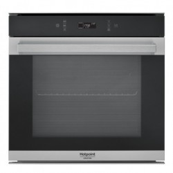 HOTPOINT ARISTON FI7 871 SH IX HA